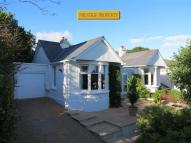 Detached Bungalow for sale in Hill Park Crescent...