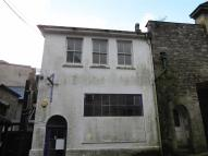 Apartment for sale in Market Hill, St Austell...