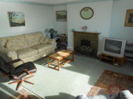 Maisonette to rent in FOWEY