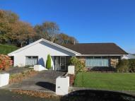 Detached Bungalow in Woodgrove Park, Polgooth...