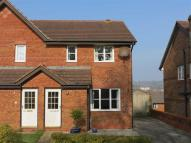 3 bedroom semi detached property for sale in Manor View, Par, Cornwall