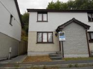 property to rent in ST AUSTELL