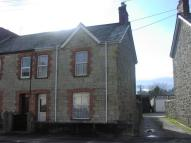 3 bedroom property to rent in ST AUSTELL