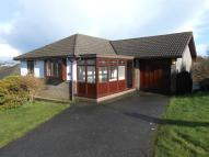 Bungalow to rent in MEVAGISSEY