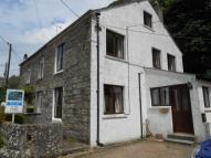 Cottage to rent in PENTEWAN