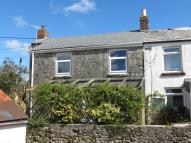 Cottage in Rosemelling, Luxulyan