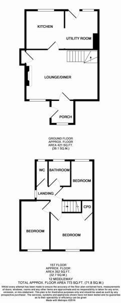 12 middleway floorpl