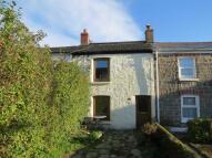 2 bedroom Terraced home for sale in Station Road, St Blazey