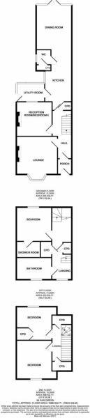34 Par Green floorplan.JPG