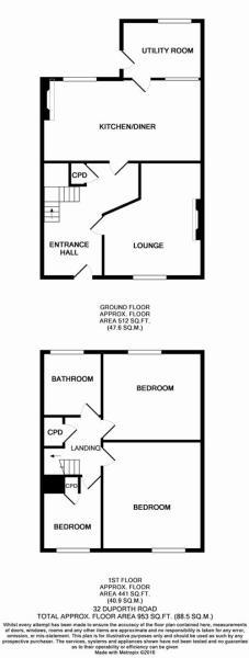 32 Duporth Road floorplan.JPG
