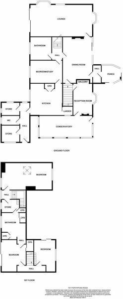 101 Porthpean Road floorplan.JPG