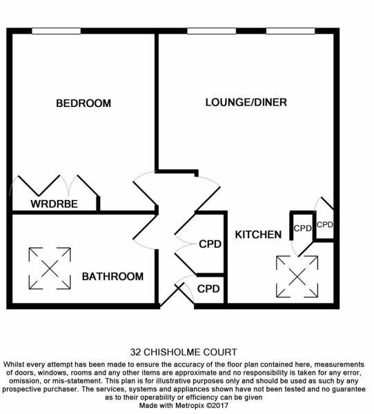 32 Chisholme Court floorplan.JPG