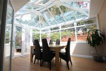Detached Bungalow for sale in Marina Gardens...