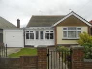 Detached Bungalow in Spenser Way, West Clacton