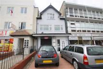 2 bed Flat in Clacton-on-Sea