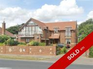 Kings Parade Detached house for sale