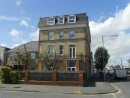 Flat in Clacton-on-sea