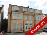 Commercial Property for sale in Wellesley Road...