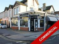 Commercial Property to rent in Rosemary Road...