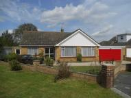Detached Bungalow in Broadmere Close...