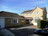 property for sale in Minsmere Drive, Clacton-on-Sea