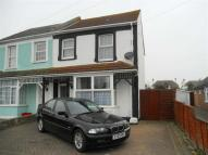 4 bedroom semi detached property in Clacton-on-sea
