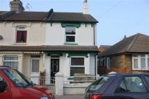 3 bedroom End of Terrace home to rent in Clacton-on-Sea