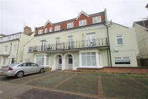property for sale in Edith Road, Clacton-on-Sea, Essex