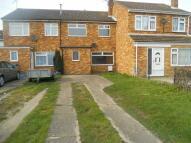 3 bedroom Terraced home in Clacton-on-sea