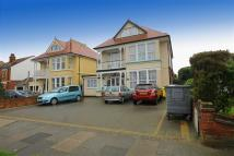 property for sale in Kings Road, Clacton-on-Sea, Essex