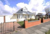 3 bed Detached Bungalow for sale in Canterbury Road...