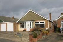 Detached Bungalow in Tyndale Drive...