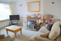 semi detached home for sale in St Andrews Road...