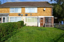 2 bedroom Maisonette for sale in Oak Road, Great Cornard
