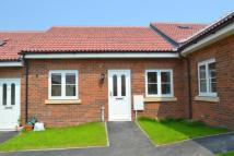 2 bed new development for sale in Rye Hill Development...