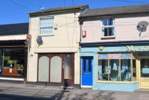 East Street Terraced property for sale