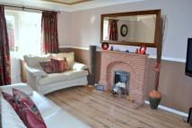 3 bed Terraced house for sale in Eldred Drive...