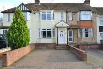 Pot Kiln Road Terraced property for sale