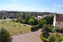 5 bed Town House in Cann Close, Sudbury