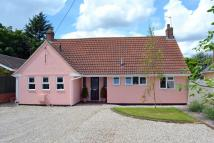 3 bed Detached property in Bures Road, Great Cornard