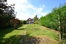 4 bedroom Detached property in Coronation Rise...