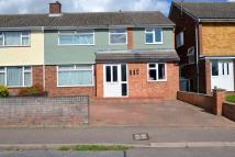 5 bed semi detached house for sale in Beech Road, Great Cornard