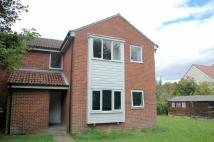 Ground Flat for sale in Kings Road, Glemsford