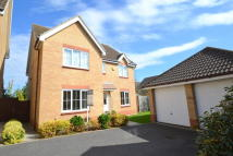 5 bed Detached house for sale in Rimmer Close, Sudbury