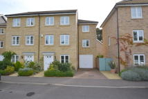 4 bed Town House for sale in Dove House Meadow...