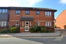 2 bed Apartment for sale in Weavers Court, Sudbury