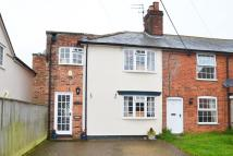 4 bedroom End of Terrace house for sale in Rectory Road...