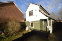 2 bedroom Cottage for sale in Ifield Road, Charlwood