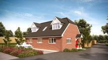 new development for sale in Reigate, Surrey