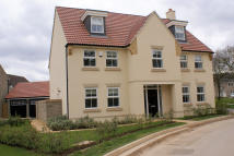 5 bedroom new house for sale in Wylington Road...
